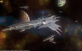 Turian Hierarchy Space Force Mass Effect Fan Fiction Wiki Fandom