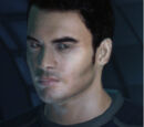 Kaidan Alenko (MR)