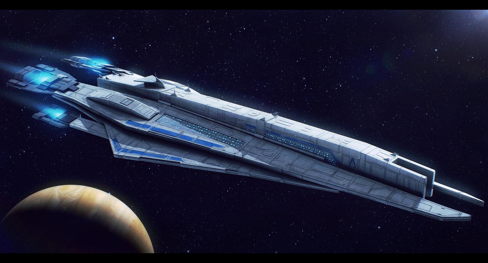 Stellaris game walkthrough