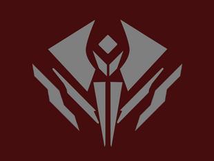 Turian Hierarchy Space Force | Mass Effect Fan Fiction Wiki | FANDOM