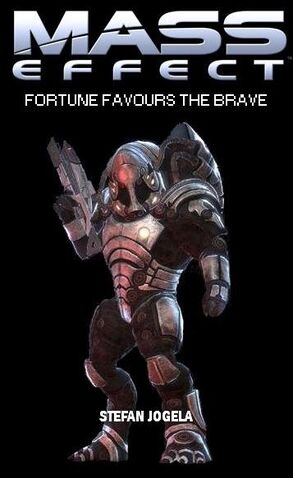 File:Mass Effect; Fortune Favours the Brave COMPLETE.JPG