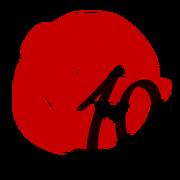 10th street reds logo design by just jasper-d6cdzja