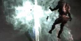 Shepard vision beacon
