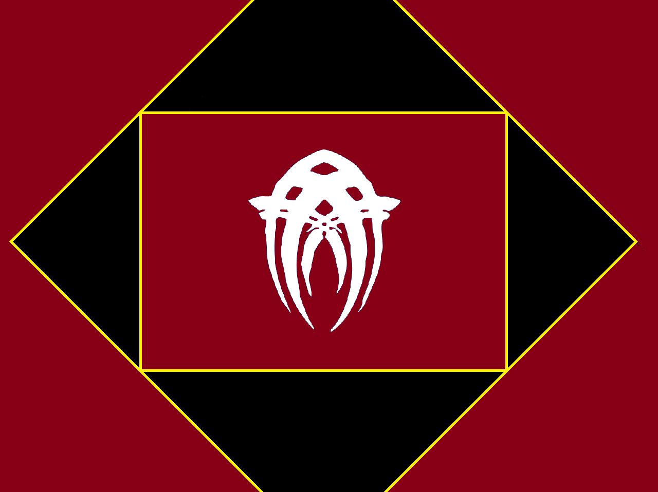 Turian Hierarchy Lotv Mass Effect Fan Fiction Wiki Fandom