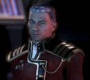Jayden Shepard (MR)