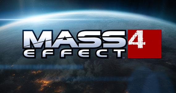 File:Mass-Effect-4-Fake-Logo.jpeg