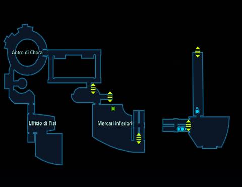Citadel Lower Wards (Compressed)