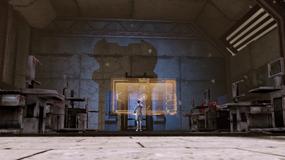 Maelon's Lab