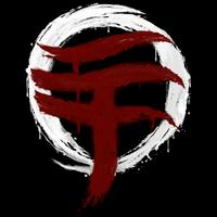 Omega Talons Icon