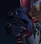 Breaker AR