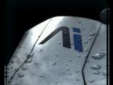 Codex (Mass Effect: Andromeda)/L'Iniziativa Andromeda