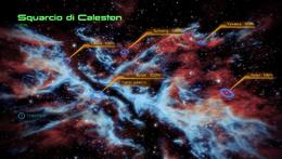 Caleston