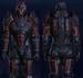 ME3 Terminus Assault Armor