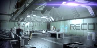 ME2 plot - lazarus station