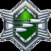 ME2 Tactician