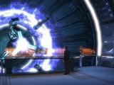 Guida per Mass Effect