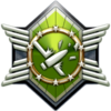 ME2 Warp Specialist