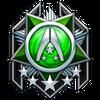 ME3 Defender