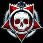ME1 Distinguished Combat Medal