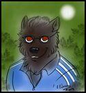 1407442681.marillon954 marillonwolf by furiarossaandmimma-d7u2dqc.png