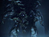 Leviatani