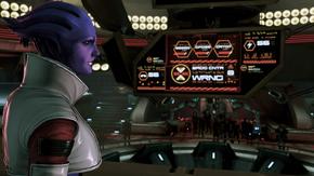 Aria's rule restored