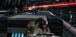 MEI Combat general
