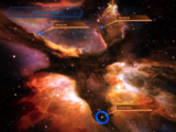 Ammasso Voyager