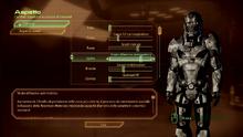 ME2-Armor-Customization
