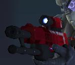 Striker SR