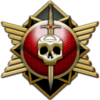 ME3 Recruit