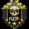 PS3-N7-Platinum