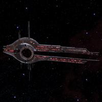 Omega-4 relay galaxymap-box