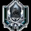 ME2 Colony Defense
