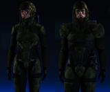 Medium-human-Mantis