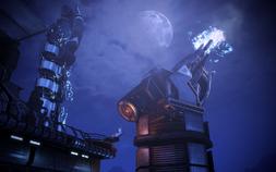 Rannoch admiral koris - aa tower 2