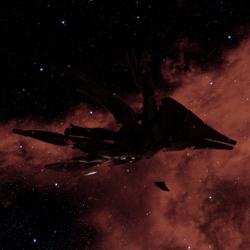 Derelict reaper galaxymap-box