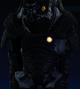 Heavy-krogan-Predator
