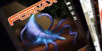 Codex ME2 - Fornax