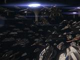 Risorse di Guerra/Alieni