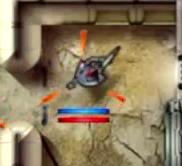 Turian (enemy)