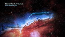 Arcturus Stream