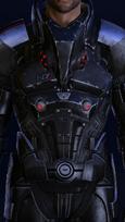 ME3 armax arsenal chest