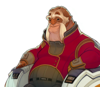 MEG - Jath'Amon charbox