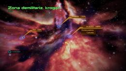 KroganDMZME2M