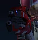 Avenger AR