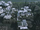Priorità: Eden Prime