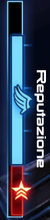 Mass Effect 3 reputation system