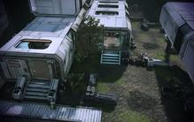 Eden prime resistance intel 2