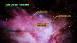 RosettaNebulaCLUSME2M